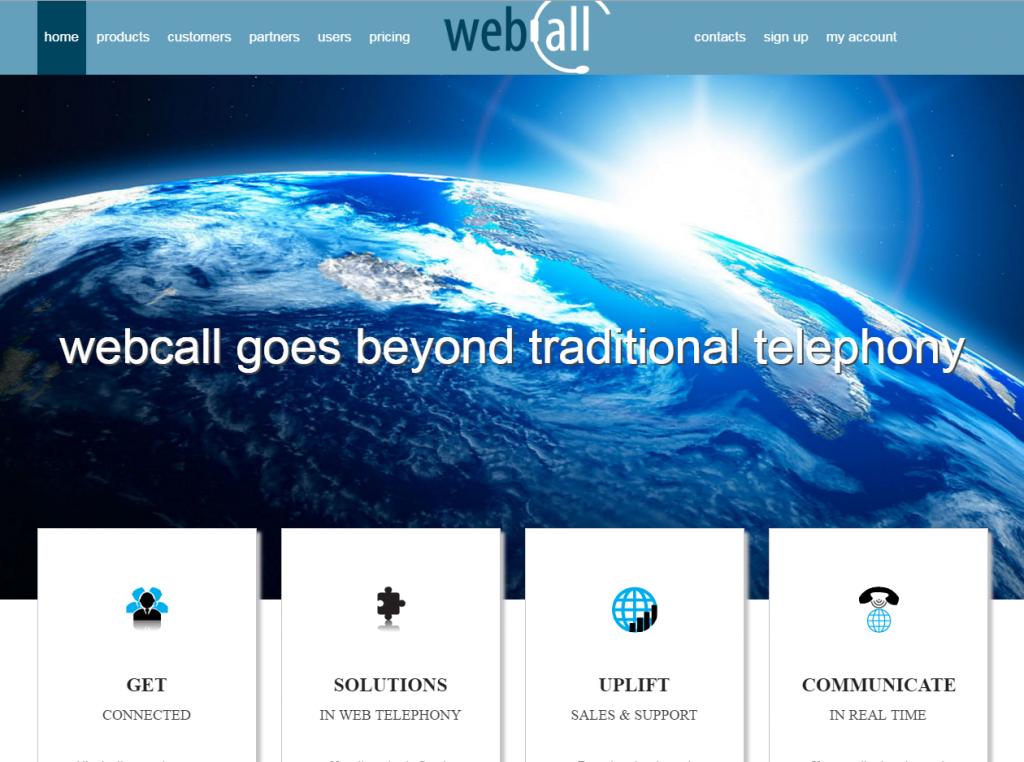 webcallgiris